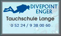 Divepoint Tauchschule Lange