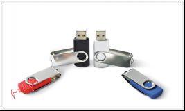 USB-Stick 013