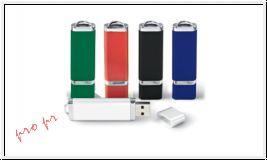 USB-Stick 114